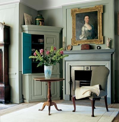 dulux heritage colours greens kis uk